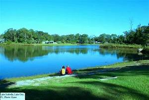 Things to Do in Lake City, FL