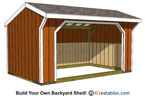 12x16 storage shed plans merrill holderfield