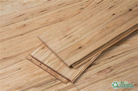 bamboo wood flooring affordable flooring of grass bamboo