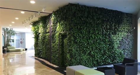 jardines verticales artificiales merecen la pena