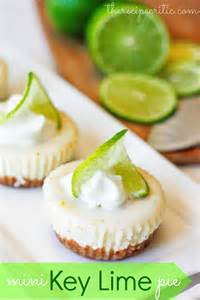 key lime recipes key lime pie recipe dishmaps