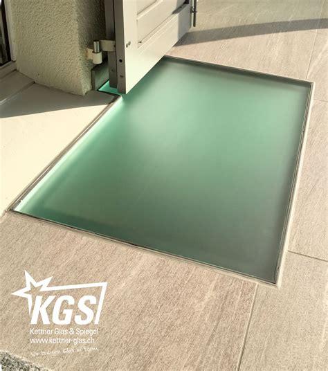 lichtschachtabdeckung glas begehbar lichtschachtabdeckung aus begehbarem glas glasboden