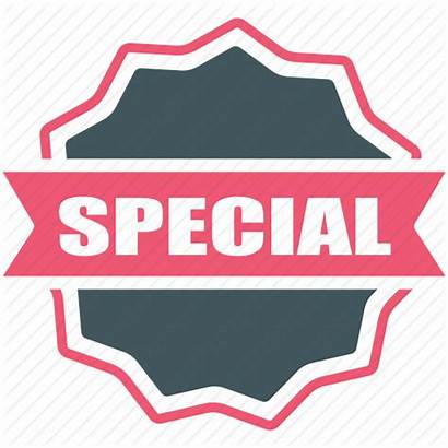 Special Icon Offer Sticker Badge Label Icons