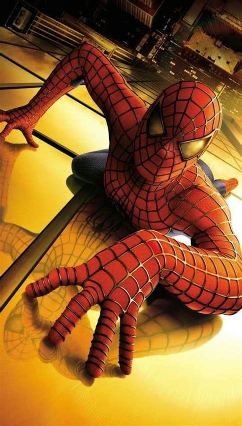 Read news views lifestyle and events beecher bourbonnais bradley chebanse clifton grant park herscher kankakee manteno graham brown spiderman marvel comics wallpaper 10m roll white. Top 15 Spider-Man wallpapers for iPhone every fan must check out