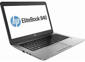 Gebrauchte Computer 24 : gebrauchte notebooks notebookheaven gebrauchte laptops ~ Kayakingforconservation.com Haus und Dekorationen