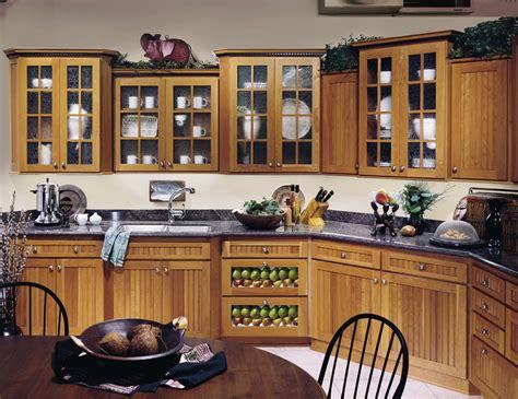 kitchen cabinets for less design tips for kitchen cabinets granite4less blog