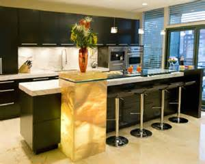 kitchen apartment ideas best small kitchen decorating ideas for apartment home design