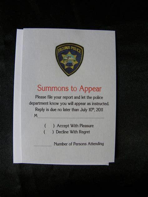 ideas  police retirement party  pinterest