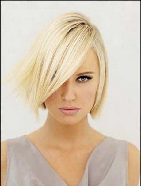 Frisur Für Feine Haare