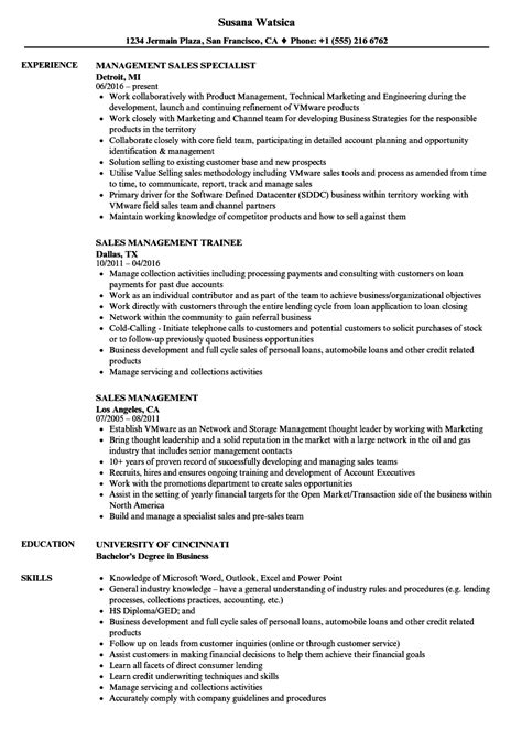 sales rep resume sles velvet 100 images dan brown