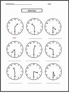 Free Easy Elapsed Time Worksheets
