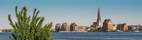 Häuser Mieten Umgebung Rostock by Ferienwohnungen Ferienh 228 User In Rostock Mieten