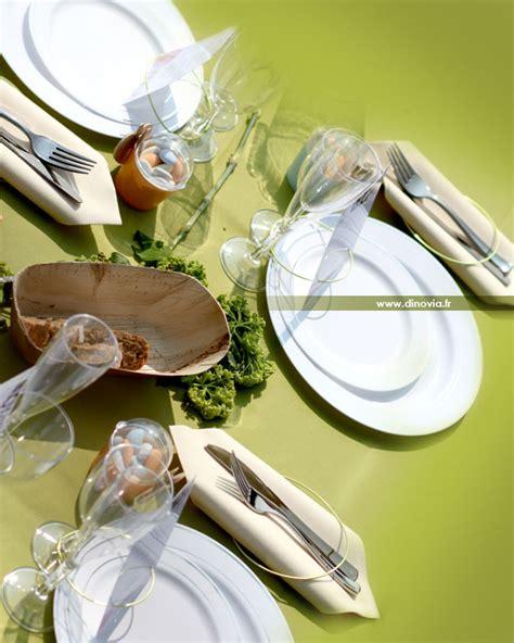 d 233 coration de mariage en pastel de la table recettes de la table vaisselle