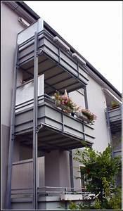 Balkon Sichtschutz Grau Meterware : balkon sichtschutz stoff balkon sichtschutz stoff braun balkon house und dekor galerie ~ Bigdaddyawards.com Haus und Dekorationen