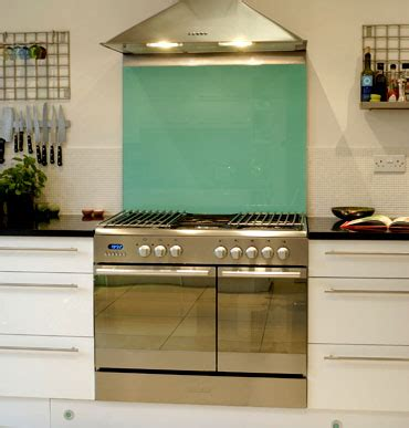 green kitchen splashbacks glass splashback tiles 1436