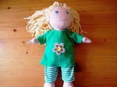 Haba Puppe Kleidung : baumhaus f r elfen feen piraten r uber ua ~ Watch28wear.com Haus und Dekorationen