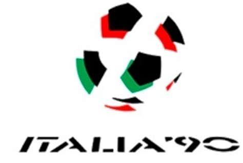 Supercoppa di Germania 1990 - Wikipedia