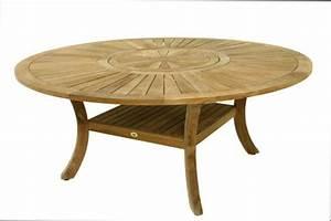 Table Bois Leclerc Wraste com