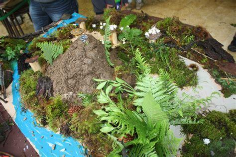 la terre fabriquer un volcan travail de l argile une exp 233 rience ce1 ce2 recreatisse