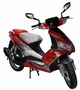 Certificat Cession Scooter : dimension garage cession de scooter ~ Medecine-chirurgie-esthetiques.com Avis de Voitures