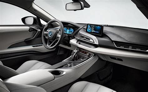 Gambar Mobil Gambar Mobilbmw I8 Coupe by Harga Bmw I8 Dan Spesifikasi Terbaru 2019 Otomaniac