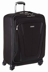 10 Best Cheap Suitcases for 2018 - Chic and Cheap Luggage