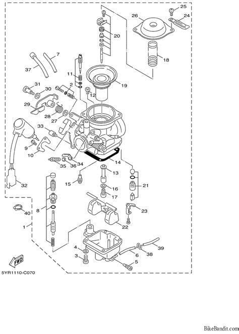 Yamaha Cygnu Wiring Diagram by Yamaha Vino 125 Scooter Wiring Diagram Circuit Diagram Maker