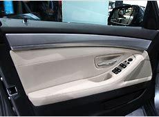 F10 Interior OysterAndBlackDakota AluminumHex Oyster And