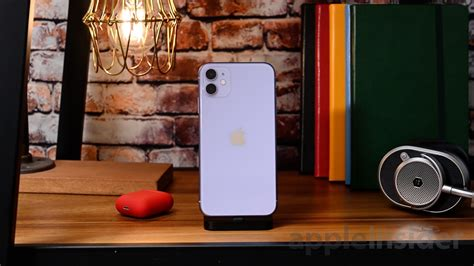 iphone 11 review the iphone apple is trying to sell to everybody
