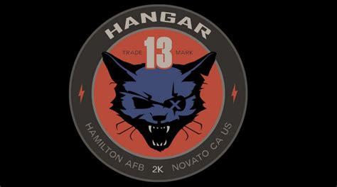 hangar      games studio headed   lucasarts