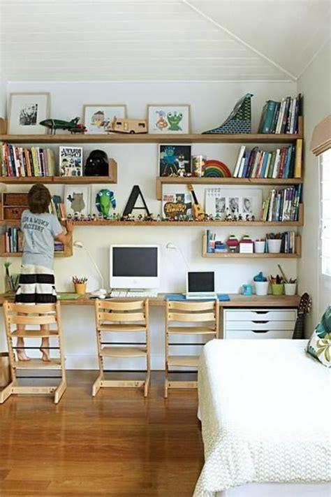 couleur bureau feng shui beaucoup de rangements en photos pour un bureau feng shui