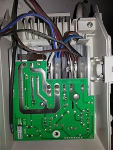 Radiateur Electrique Sur Circuit Prise : radiateurs lectriques airelec airedou 2 ne chauffent plus ~ Carolinahurricanesstore.com Idées de Décoration