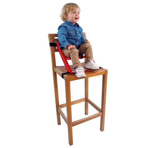 chaise haute ou rehausseur 17 meilleures id 233 es 224 propos de rehausseur de chaise sur rehausseur chaise