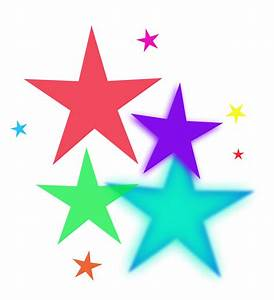 Star Pic - Cliparts.co