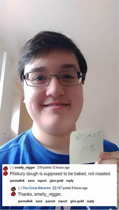 Roast Reddit Brutal Ever Funny Posts Roasts