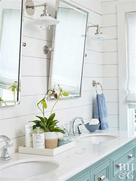 Classic Bathroom Fixtures by How To Clean Bathroom Fixtures