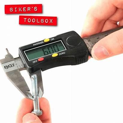 150mm Caliper Digital