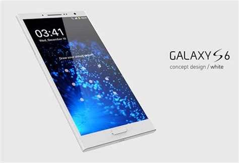 samsung galaxy  speed  productivity focus product