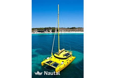 Exmouth Swan Boats by Catamaran Rent Custom In Exmouth Boat Harbour Exmouth