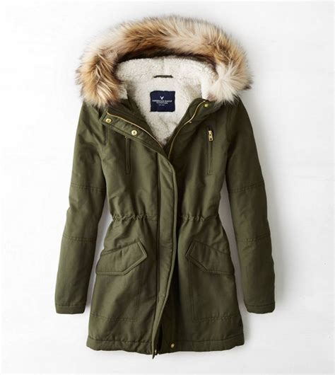 best parka coats best 25 winter coat ideas on coats winter