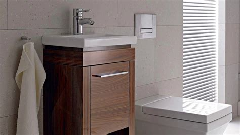 bathroom vanity units india decoromah
