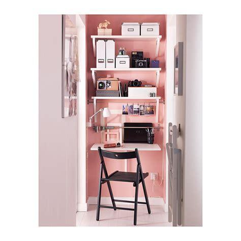 Condo Furniture   Small Space Desks   Condos.ca Blog