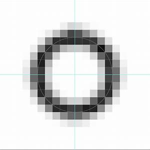How Do I Set A Photoshop Image To Just Pure Black And