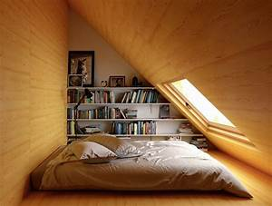Beautiful bedrooms with trendy and stylish design ideas