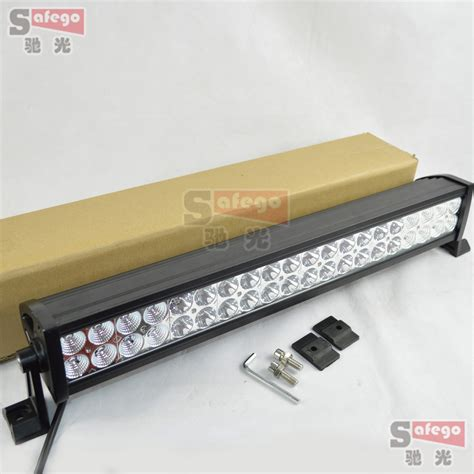 aliexpress buy 22 inch led bar offroad 120w led
