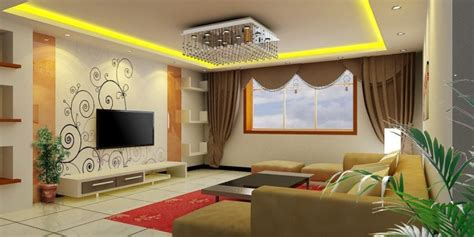 25 Modern Living Room Ideas For Inspiration  Home And