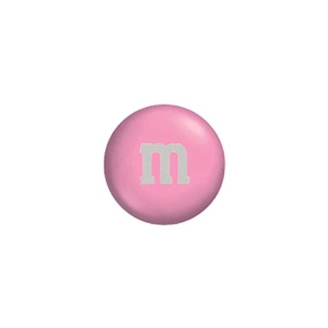 single color m m s pink m ms candywarehouse