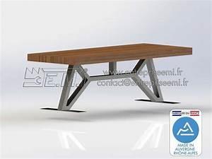 Pied De Table Original : 17 best ideas about pied de table design on pinterest pied metal pied table metal and pied de ~ Teatrodelosmanantiales.com Idées de Décoration