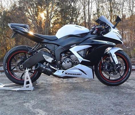 2013 Kawasaki Zx6r 636 by 17 Best Ideas About Kawasaki Zx6r On