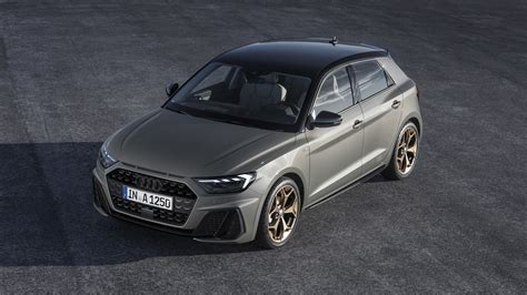 audi a 2019 2019 audi a1 top speed